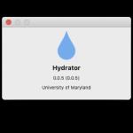 hydratos